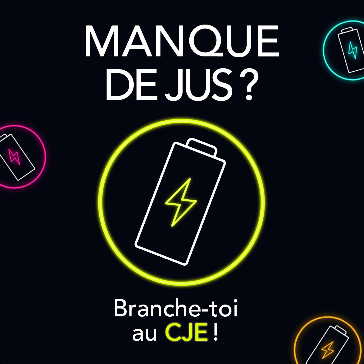 D-3633_Campagne2018-19_ReseauxSociaux_Jeune_1200x1200_V1_FR.png